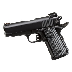 Pistolet RIA ROCK Ultra CS-L