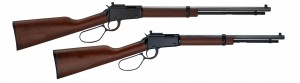 Karabin Henry Lever Small Game Rifle 20
