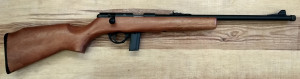 Karabinek Armscor M14Y Youth Rifle kal. 22LR