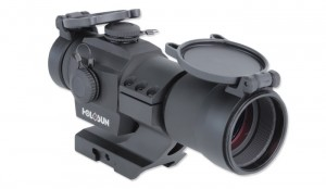 Kolimator Holosun HS406A Red Dot