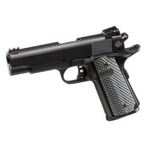 Pistolet RIA ROCK Ultra MS kal. 45ACP